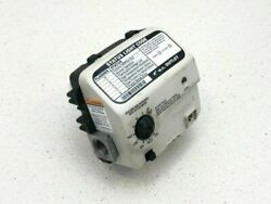 A.O. Smith Whirlpool Water Heater Thermostat Gas Control Part # 100262939 $105.00