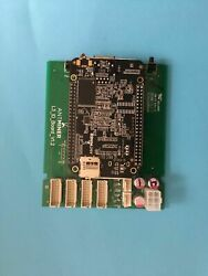 Controller board For Antminer Bitmain L3 L3 D3 A3 Without Cable $179.99