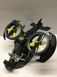 Batman Helicopter $7.99
