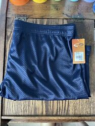 C9 by Champion XXL Navy Basketball Shorts New with Tags $10.00