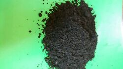 5lbs worm castings vermicompost $13.50