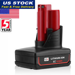 50W Large Solar Panel 12V Battery Charger System Maintainer Marine Boat RV Car