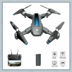 Holy Stone HS240 720P Selfie Foldable RC Drones with HD Camera Selfie Quadcopter $59.00