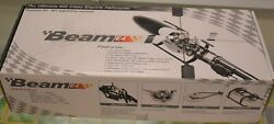 BEAM E4 BMH1000 Helicopter RC NEW $299.99