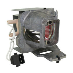 Philips UHP BL FU245A Replacement Lamp amp; Housing for Optoma Projectors $94.99