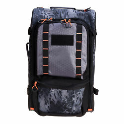 GPS 2212RC GPS Rolling Carry On $104.09