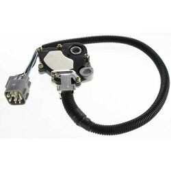 Neutral Safety Switch For Jeep Cherokee 1997-2001 $35.08