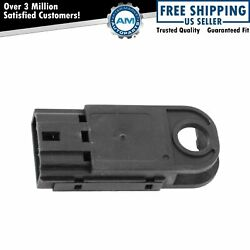 Brake Stop Light Switch for Ford F150 Expedition Lincoln Navigator Mark LT $14.53