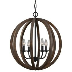 Murray Feiss Pendant F2935 4WOW AF $714.96