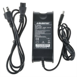Laptop Ac Dc Power Adapter Charger For Dell Studio 1457 1458 1440 1535 1536 Cord