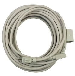 Commercial Cord for Sanitaire 3 Wire Vacuum Cleaner 50 Foot 52370 12