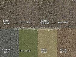 SUNDIAL by SHAW Indoor  Outdoor Loop Style Carpet - 12' wide x Various Lengths