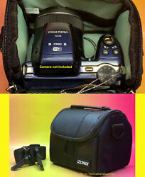 CC1 CASE BAG to Kodak Pix Pro AZ252 AZ251 AZ401 AZ 252 AZ421 AZ to CAMERA ONLY $15.25