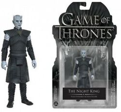 Funko Game of Thrones Night King Action Figure $47.99