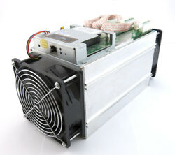 Bitmain Antminer S7 ASIC Miner 4.0TH s 10% 600Mhz Bitcoin BTC BCH LCC $84.00