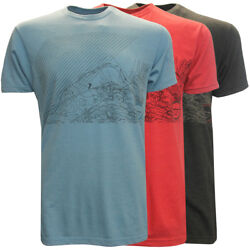TaylorMade Golf Course T-Shirt Brand New