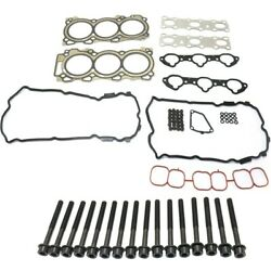 New Head Gasket Sets Set of 2 for Nissan Maxima Altima Pathfinder Murano Pair $82.76