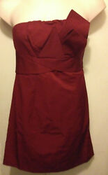The Limited Event Formal Party Cocktail Halter Dress Size 10 $48.00