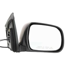 Power Heated Side View Mirror Passenger Right RH for Lexus RX330 RX350 RX400H $58.03