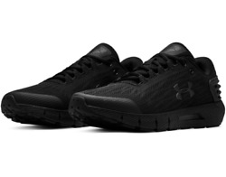 Under Armour 3021225 Men#x27;s UA Charged Rogue Lightweight Athletic Running Shoes $69.99