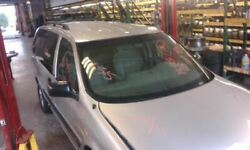 TrunkHatchTailgate With Privacy Tint Glass Fits 97-05 VENTURE 351698