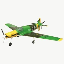 VMAR Dornier DO335 Pfeil 48 inches Electric Plane Kit $119.99