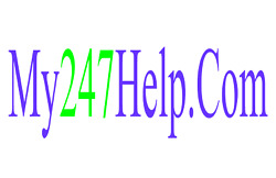 Domain Name My247Help.com is for sale * Do Not Miss It *