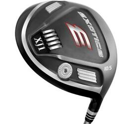 Certified Pre-Owned Exotics XJ1 Driver