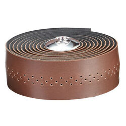 Ritchey Classic road bar tape brown $22.94