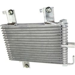 New Oil Cooler for Nissan Pathfinder Frontier Xterra 05 15 NI4050101 21606EA51A $96.86
