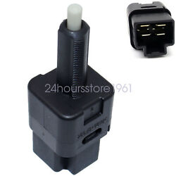 Brake Stop Light Lamp Switch For Nissan Maxima Altima Pathfinder Frontier NEW $10.69