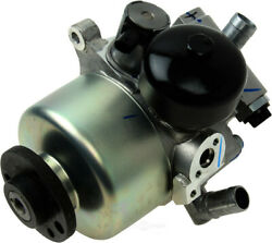 OE Supplier Power Steering Pump fits 2007-2009 Mercedes-Benz CL600S600 S65 AMG