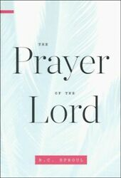 The Prayer of the Lord $12.29