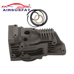 For Mercedes W221 W166 Air Suspension Compressor Cylinder Piston ring 2213201704 $55.00
