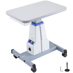 18.9'' Motorized Table D16 for Optical Store Optician Eyecare Instrument Table $140.99