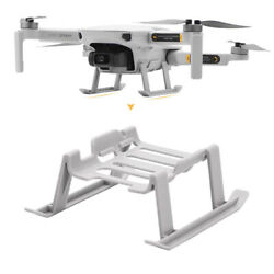 Landing Gear Extension Leg Height Extender Protector for DJI Mavic Mini Drone $2.99