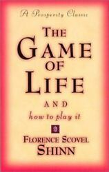 The Game of Life and How to Play It Prosperity Classic $4.09