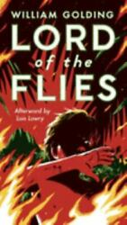 Lord of the Flies by William Golding $4.09