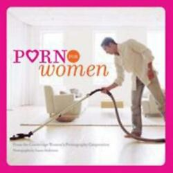 Porn for Women: Funny Books for Women Books for Women with Pictures $4.09