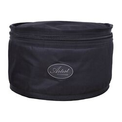 Artist SB177 Padded Snare Drum Bag to suit 14 x 6.5 Inch Snare $29.00