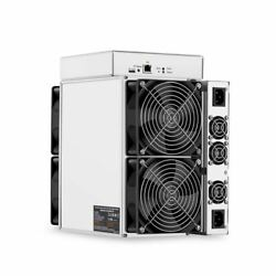 $1220 55 THs T17 & PSU + 12 Mos. Hosting Contract