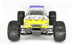 SST Racing 1995 Rally 1 10 4x4 Off Road RTR RC Brushless Truck C $331.42