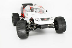 SST Racing 1925 Rally Pro 4x4 Off Road RTR RC Brushless Truggy C $281.58