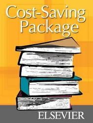 Fundamentals of Nursing - Text and Study Guide Package by Potter Patricia A.  $66.52