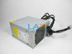 1Pcs Used For HP XW6600 Workstation Power 650w 442036 001 440859 001 dps 650lb $70.40