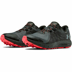 Under Armour 3022784 UA Charged Bandit Trail GORE TEX Hiking Running Shoes $84.99