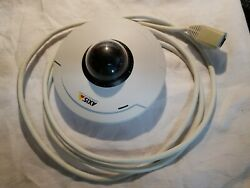 Axis M5014 PTZ Network Security Camera $70.00