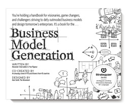 Business Model Generation With Business Model Canvas - 2019 Video Course $6.99
