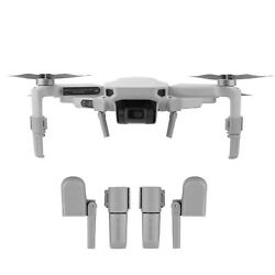 Extended Landing Gear Support Protector Parts Suitable for DJI Mavic Mini Drone $14.72