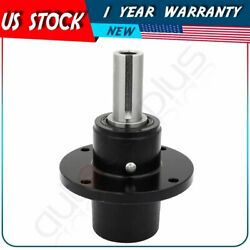 Spindle Assembly for Scag Commercial Mower 461663 46631 $41.99